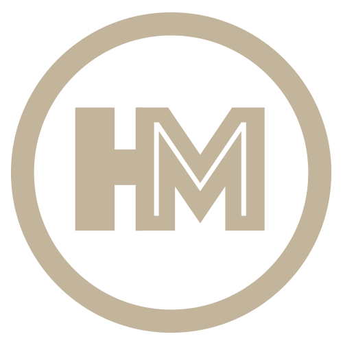 logomarinacircle1x
